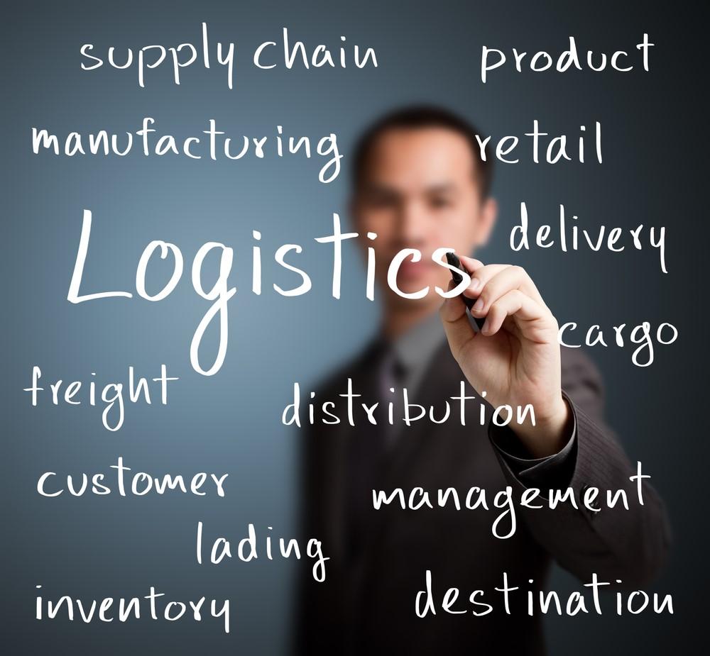 Customs Logistics